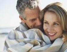 Секрети шлюбу на все життя