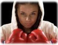 Спорт - запорука здорового способу життя