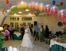 Весільна сукня, як вибрати ідеал?