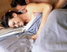 Втома, і як з нею боротися? При хронічній втомі значення відпочинку неможливо переоцінити!