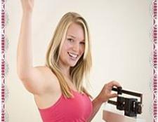 Весняна дієта для схуднення. Дієта (меню) на 35 днів.